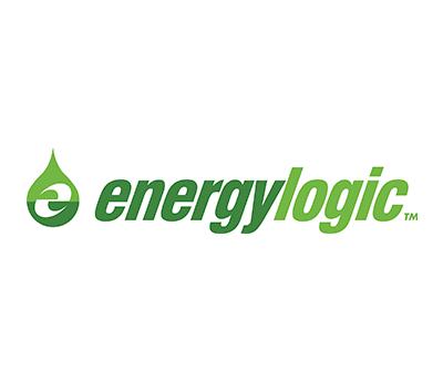 EnergyLogic