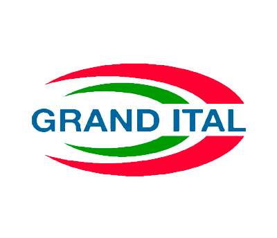 GRAND ITAL
