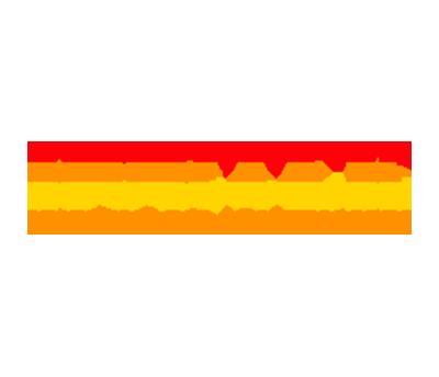 HORTEK