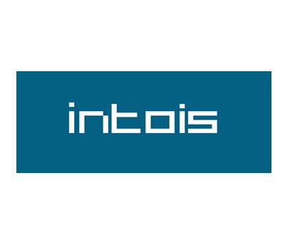 Интоис