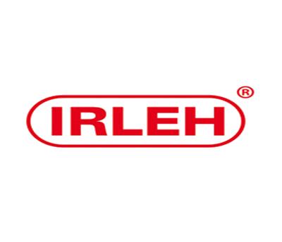 IRLEH