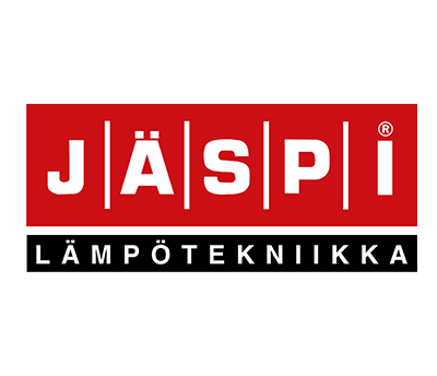 Jaspi