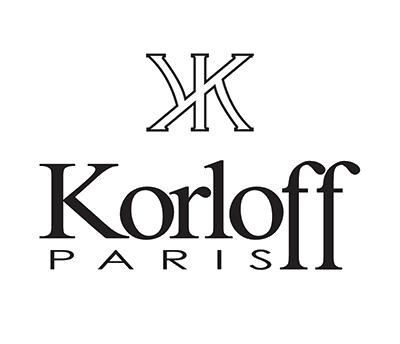 KotlOFF
