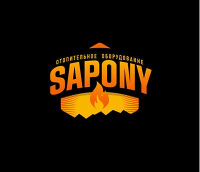 Sapony