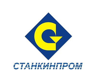 Станкинпром