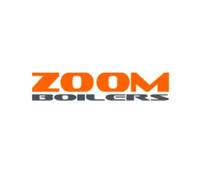 Zoom Boilers