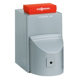 Viessmann Vitorond 100 VR2B037