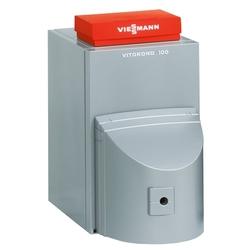 Viessmann Vitorond 100 VR2B040
