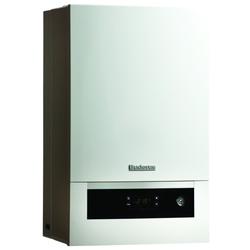 Buderus Logamax plus GB012-24K